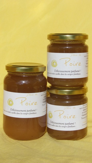 poire-du-verger